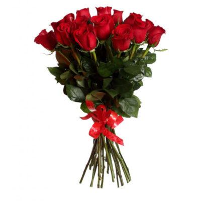 букет-из-15-красных-роз