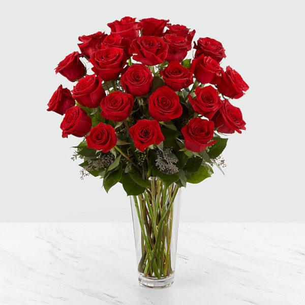 букет-из-31-красной-розы