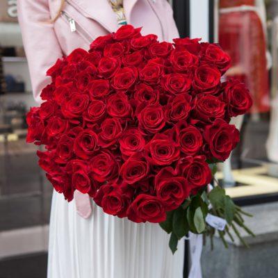 51-роза-женщина
