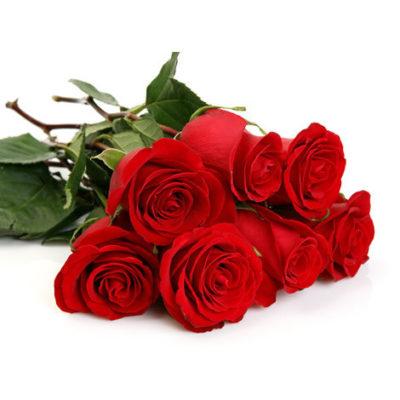 букет-7-красных-роз