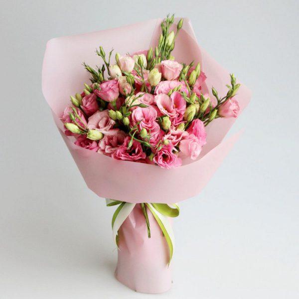 букет-розовые-облака