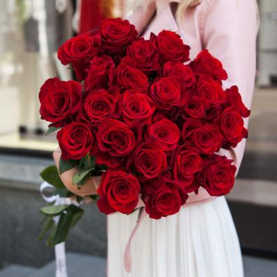 букет-25-красных-роз