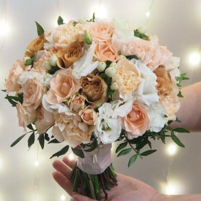 букет-невесты-бисквит