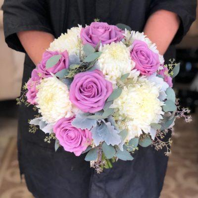 букет-невесты-прима